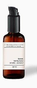 ÓLEO DE LIMPEZA FACIAL BOTÂNICO 50ml - A Herbalística