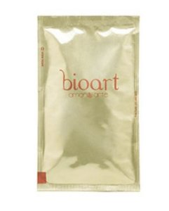 REFIL SACHÊ - Pó Facial Bionutritivo Médio - Bioart