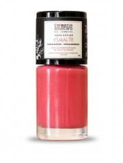 Esmalte Hipoalergenico Fortalecedor  Peach Pink - Twoone Onetwo