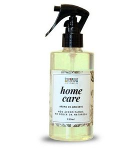 Aroma de Ambiente em Spray Chá Verde Natural 250mL - Twoone Onetwo