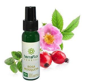 Rosa Mosqueta 60mL - Terra Flor