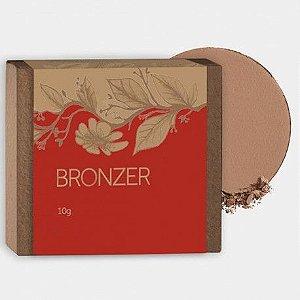 Bronzer - Cativa Natureza