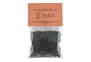 Estoraque 50g - Inca aromas - In natura