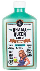 Shampoo Drama Queen Coco - Lola Cosmetics
