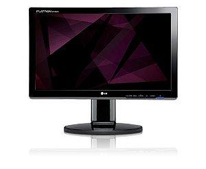 """Monitor 19"""" LCD, LG W1942PE-PF POS (VGA/DVI)"""
