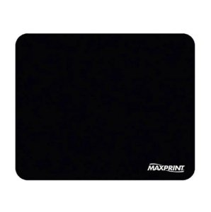 Base para Mouse Preto, MAXPRINT 60357-9