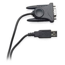 Conversor USB x Serial, COMTAC - 9037