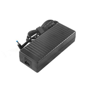Fonte Notebook HP 240 C1000M 19.5V 3.33A 65W, Conector 4,5 x 3,0mm FT112