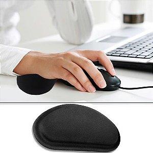 Apoio Gel para Mouse, MULTILASER AC 250