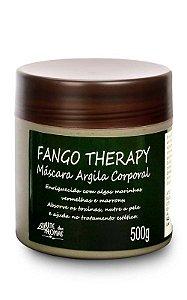 Máscara Corporal Argila Fango Therapy 500g - Arte dos Aromas