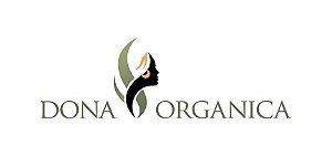 Sombra  Amarelo Âmbar  - 4g -  Dona Orgânica