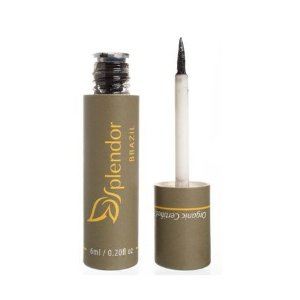 Delineador Natural e Vegano  6ml  -  Splendor