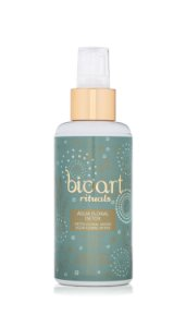 Água Floral Detox  150ml  -  Bioart