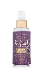 Água Floral Calmante  150ml  -  Bioart