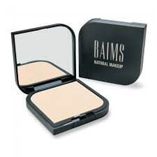 BB Cream Compacto 10   Ivory  -  Baims