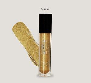Sombra Mousse Velvet Natural Vegano  Gold  5g  -  Twoone Onetwo