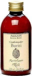 Condicionador Buriti 250ml - Arte dos Aromas