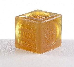 Sabonete Cubo de Oliva - 150g - Origens do Banho