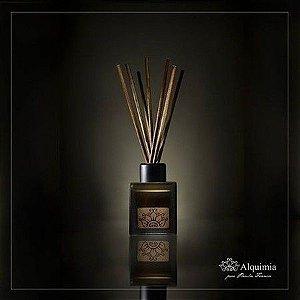 Harmonizador de aromas artesanal-Alquimia por Paulo Franco