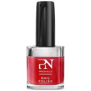 Nail Polish Esmalte 262 Hot & Spicy 10 ml - Pronails