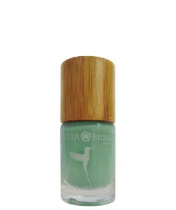 Esmalte Beija-flor Exotic Animals 9,5ml - Surya