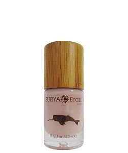 Esmalte Boto Rosa Exotic Animals 9,5ml - Surya