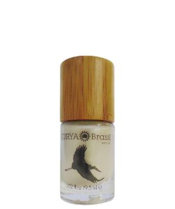 Esmalte Tuiuiú Exotic Animals 9,5ml - Surya