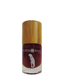 Esmalte Papagaio Ecletus Exotic Animals 9,5ml - Surya