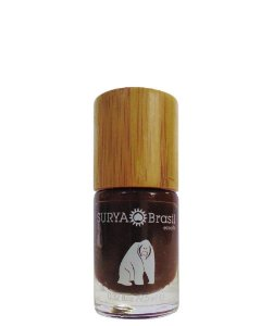 Esmalte Orangotango Exotic Animals 9,5ml - Surya