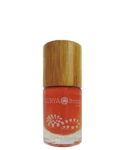 Esmalte Cobra-coral Exotic Animals 9,5ml - Surya