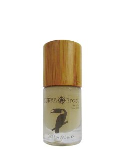 Base Seda Exotic Animals 9,5ml - Surya