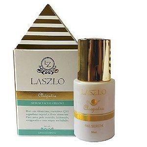 Serum Cleópatra - Laszlo - 30 ml