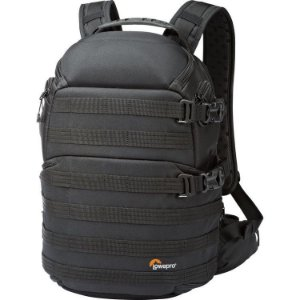 MOCHILA LOWEPRO PROTACTIC BP 250 AW BACKPACK