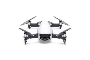 DRONE DJI MAVIC AIR COMBO BRANCO