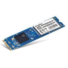 Hd Ssd M.2 128GB sata 2280