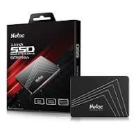Hd ssd 960 GB Netac