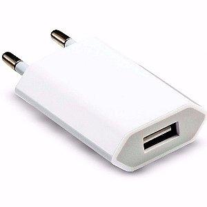 Fonte USB padrão novo