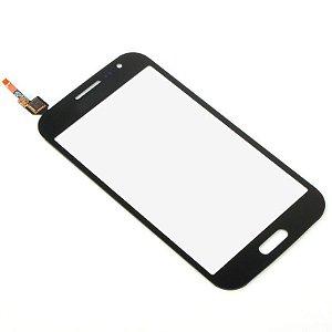 Touch Samsung I8552 Cinza AAA