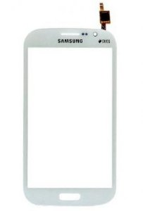 Touch Samsung I9082 Branco AAA