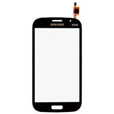 Touch Samsung I9082 Azul AAA