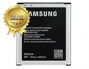 Bateria Samsung J120 Original