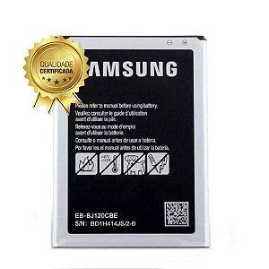 Bateria Samsung J120 AAA 1° linha