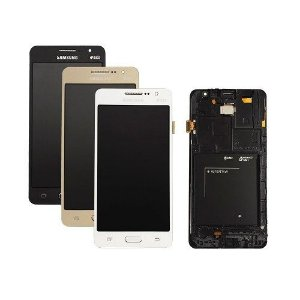 Lcd Samsung G530 Gran Prime C/tv e S/tv