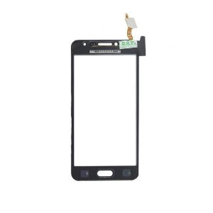 Touch Samsung G532 Cinza AAA