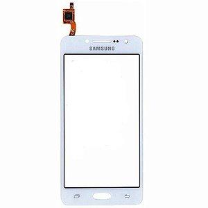 Touch Samsung G532 Branco AAA