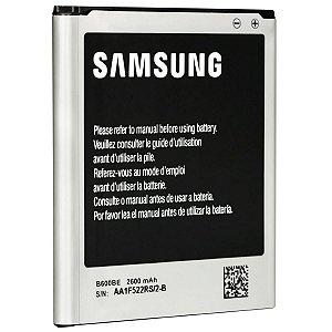 Bateria Samsung S4 Original