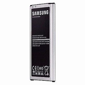 Bateria Samsung S5 Mini Original