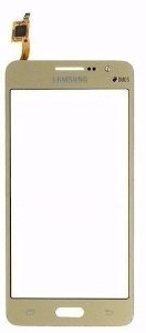 Touch Samsung G530 Cinza AAA