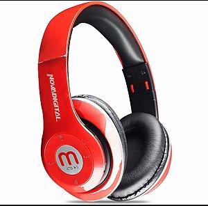 Fone de Ouvido Bluetooth P15