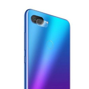 Smartphone Xiaomi Mi8 Lite Azul 128gb/4gram versão Global
